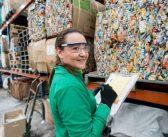 Konditorska industrija u borbi za manje plastike u našem okruženju