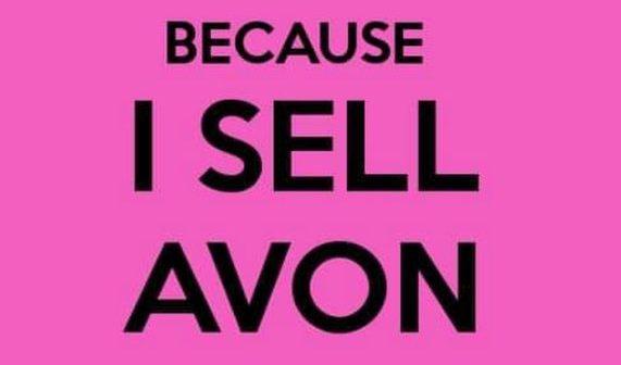 Donacija kompanije Avon za preko 30.000 domaćinstava u regionu