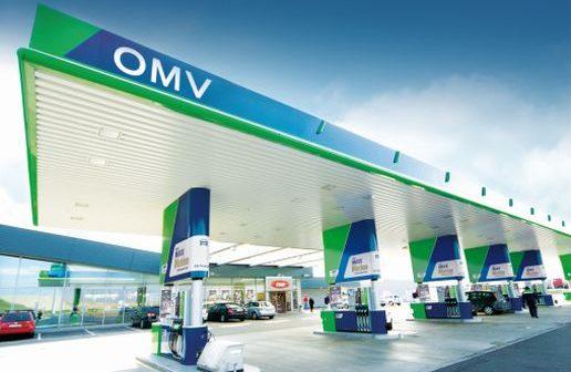 Dežurne benzinske stanice OMV Srbija za vreme vanrednog stanja