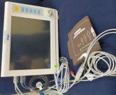 Počela velika akcija za kupovinu sto pacijent monitora neophodnih u borbi protiv korone