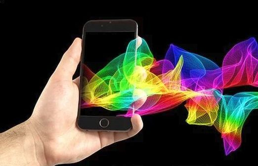 Glasovni saobraćaj i mobilni internet rastu iz dana u dan