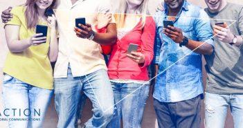 Misli i deluj lokalno za uspeh posle kovida, poručuje Action Global Communications
