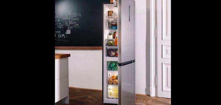 Gorenje GardenFresh frižideri – napredna tehnologija domaće proizvodnje