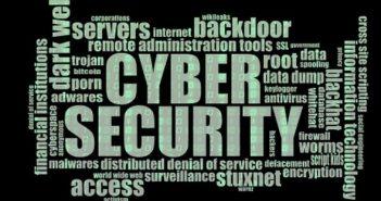 Trendovi sajber napada: polugodišnji izveštaj za 2020. godinu