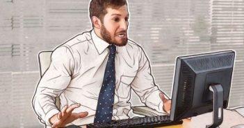 Društvene mreže, mesindžere i eksterne cloud servise najčešće koriste zaposleni ali ih često zloupotrebljavaju sajber prevaranti
