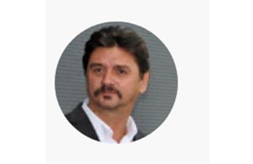 Vladimir Stančić na mestu APC konsultanta za Evropu kompanije Ingram Micro