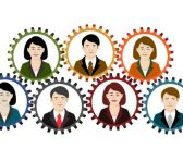 Sedam odsto zaposlenih žena ostalo bez posla tokom pandemije koronavirusa