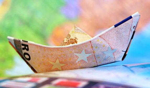 EIF i Raiffeisen banka a.d. Beograd obezbedili 60 miliona evra za srpska mala i srednja preduzeća