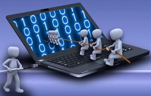 """Bugarska softverska kompanija Ablera i IBM unapređuju iskustvo klijenata u osiguranju pomoću virtuelnog asistenta """"Beth"""""""