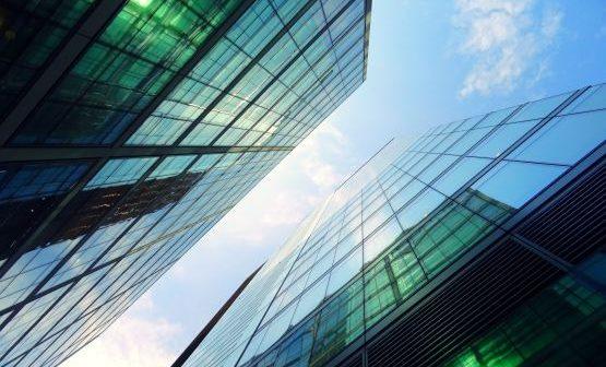 Asseco: Kako transformisati bankarske usluge u Srbiji?