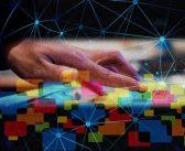 CES 2021: Bosch ima poverenje u veštačku inteligenciju i povezanost kao podršku zaštite ljudi i životne sredine