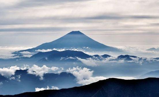 IDC: Najbolje tehnologije u oblaku u 2021. godini