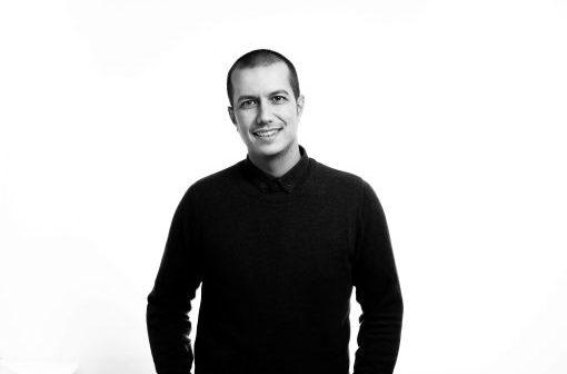 Bojan Kočovski imenovan za novog direktora agencije McCann Skopje