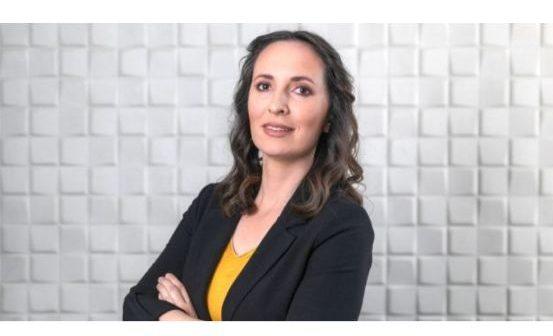 Rosanda Milatović Skorić imenovana za direktorku SAS Adriatic regiona
