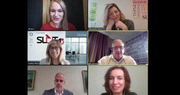 """Digitalizovana empatija i """"dekodiranje"""" budućnosti HR-a"""