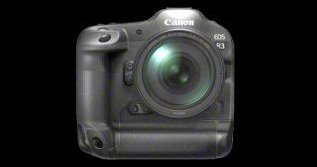 Ultrabrz i odzivan – otkriveni prvi detalji o Canonovom najnovijem profesionalnom aparatu bez ogledala za sport i izveštavanje