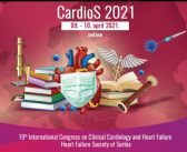 Održan virtuelni CardioS
