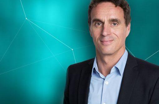 Dentsu najavio početak rada kompanije Merkle na srpskom IT tržištu – nova kompanija za upravljanje korisničkim iskustvom