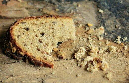 Izveštaj UN: Pandemijska godina obeležena naglom glađu u svetu