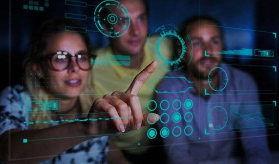 Industrija 5.0: Mašina upoznaje čoveka radi inteligentne automatizacije koju predvode kupci