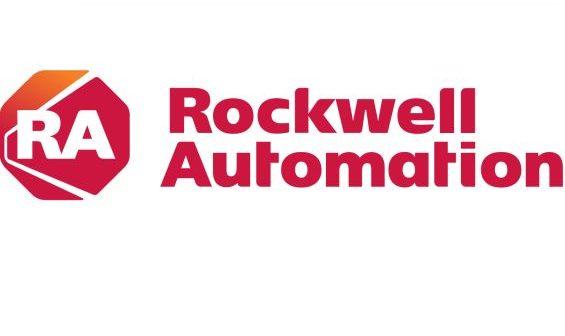 Rockwell Automation i zvanično prisutan u Srbiji
