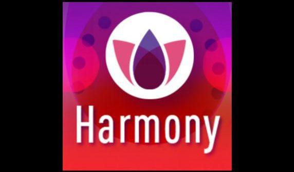 Check Point Harmony – sigurno rešenje za udaljene korisnike