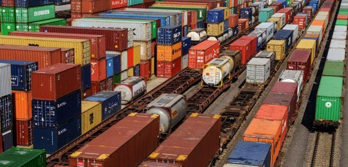 Da li će se cene kontejnerskog transporta vratiti na nivo pre korone